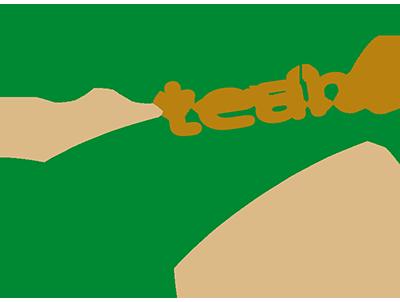 AZUteam